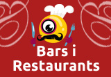 Bars i Restaurants